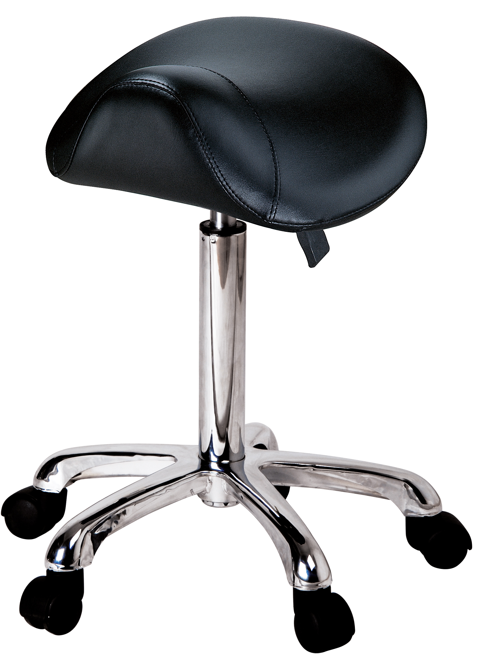 USA Salon & Spa Saddle Black