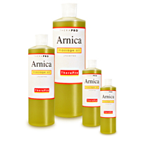 TheraPRO Arnica Oil