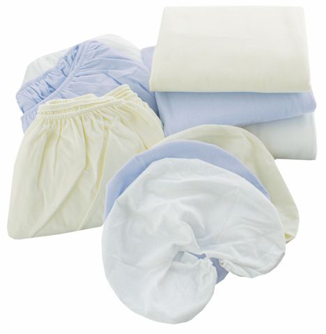 Sheet Sets All