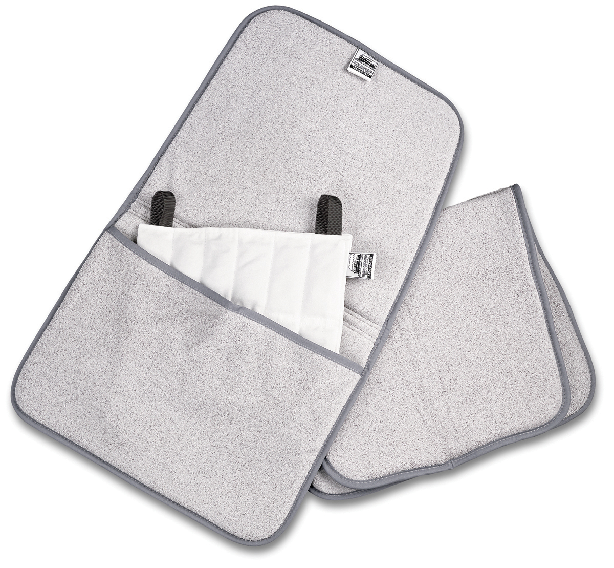 Hydrocollator� Foam Filled Terry Cover (sizes vary)