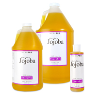 TheraPRO Jojoba Oil