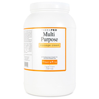 TheraPro Multi-Purpose Cream - 1 Gallon