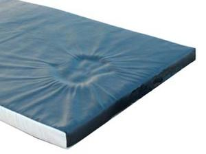Cloud Comfort Memory Foam Table Pad