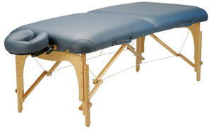 Stronglite Standard+ Massage Table Package