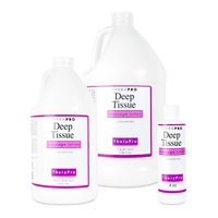 TheraPRO Deep Tissue Lotion