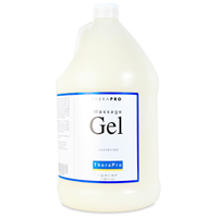TheraPro Massage Gel - 1 Gallon