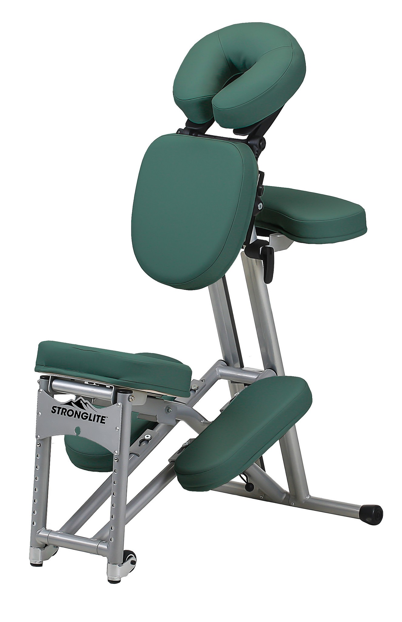 Stronglite Ergo Pro 2 Massage Chair Package